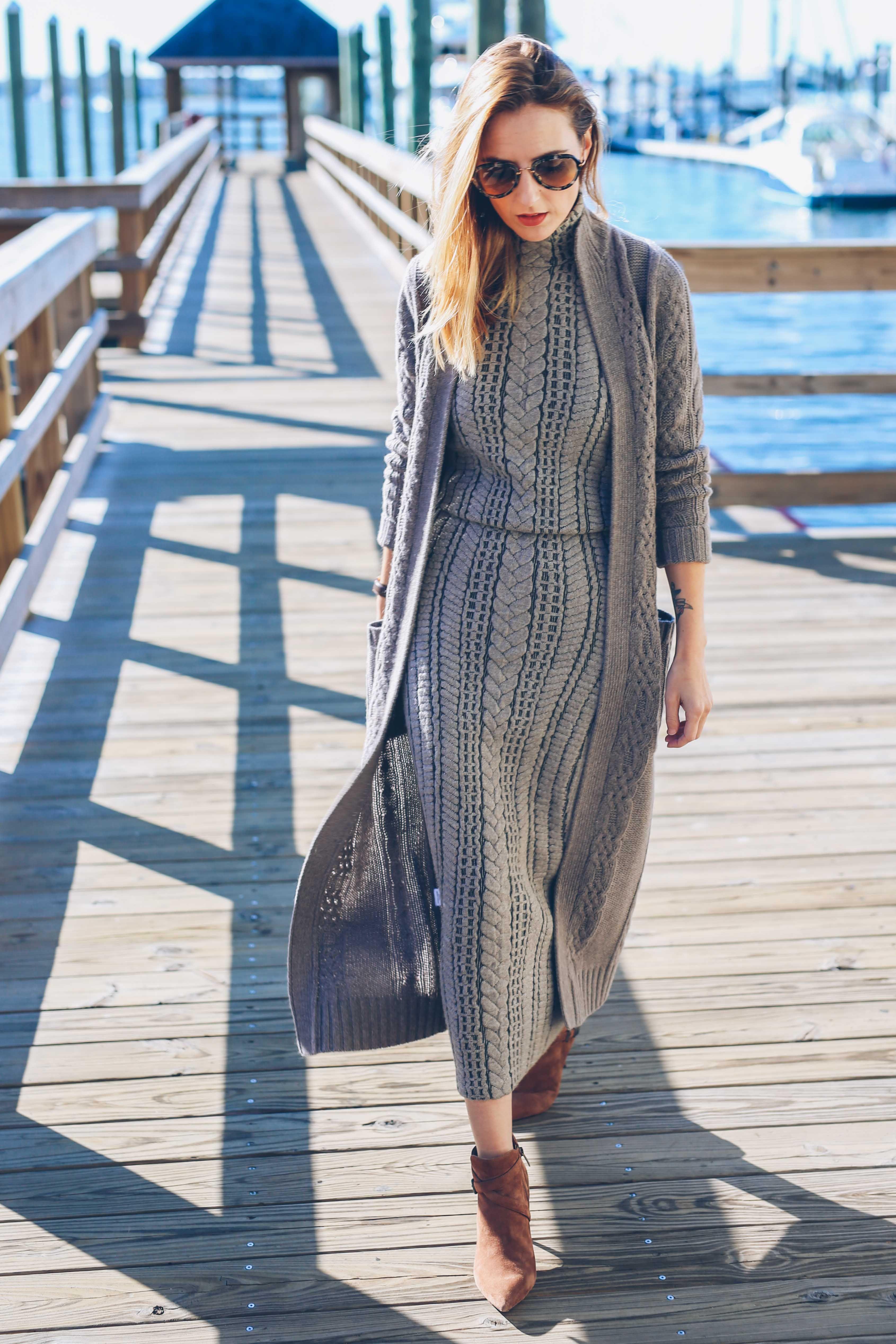 W by Worth Fall 2015. Shop w/ CamilleBattaglia.com. W featured in ...