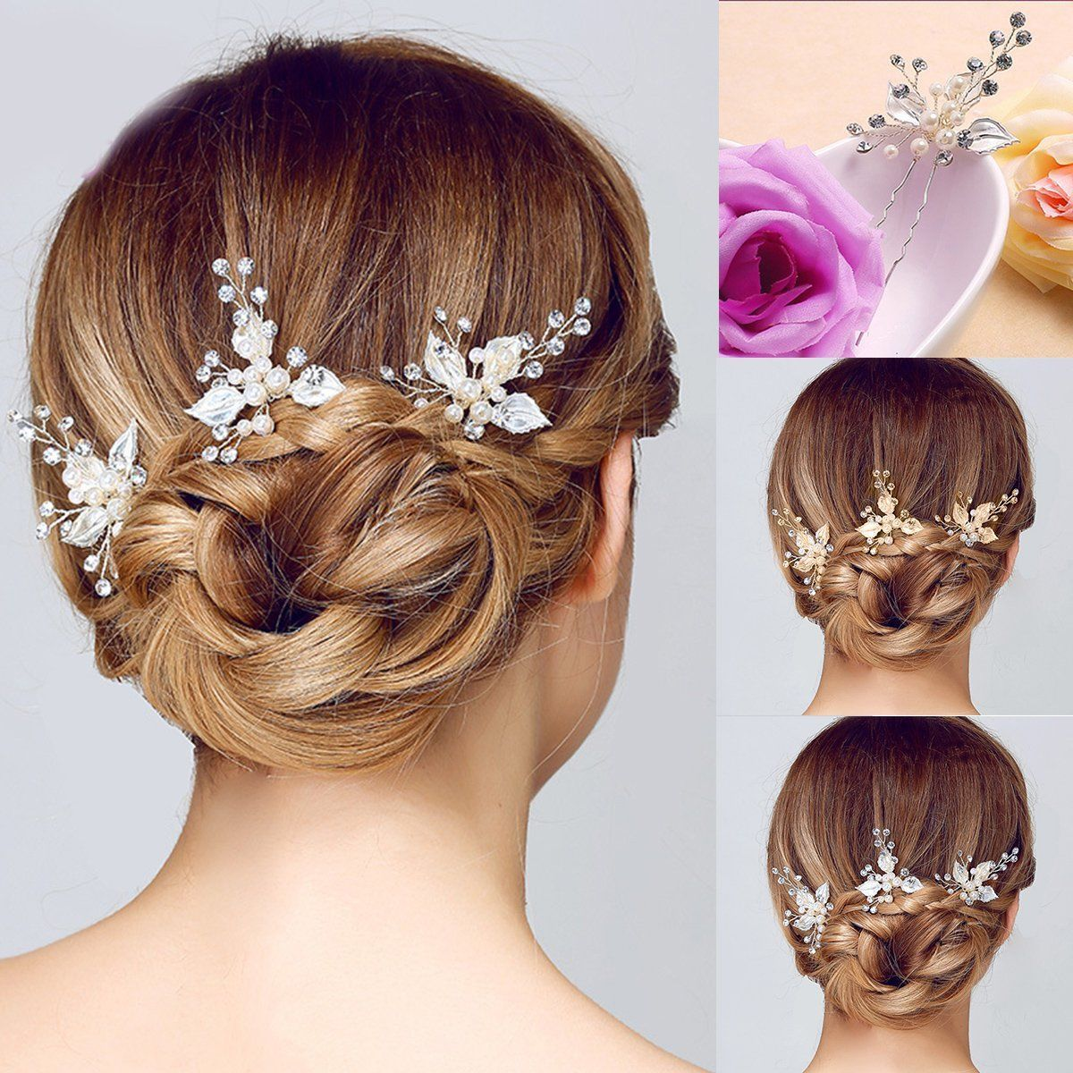 hair accessories #ebay clothes, shoes & accessories   simple