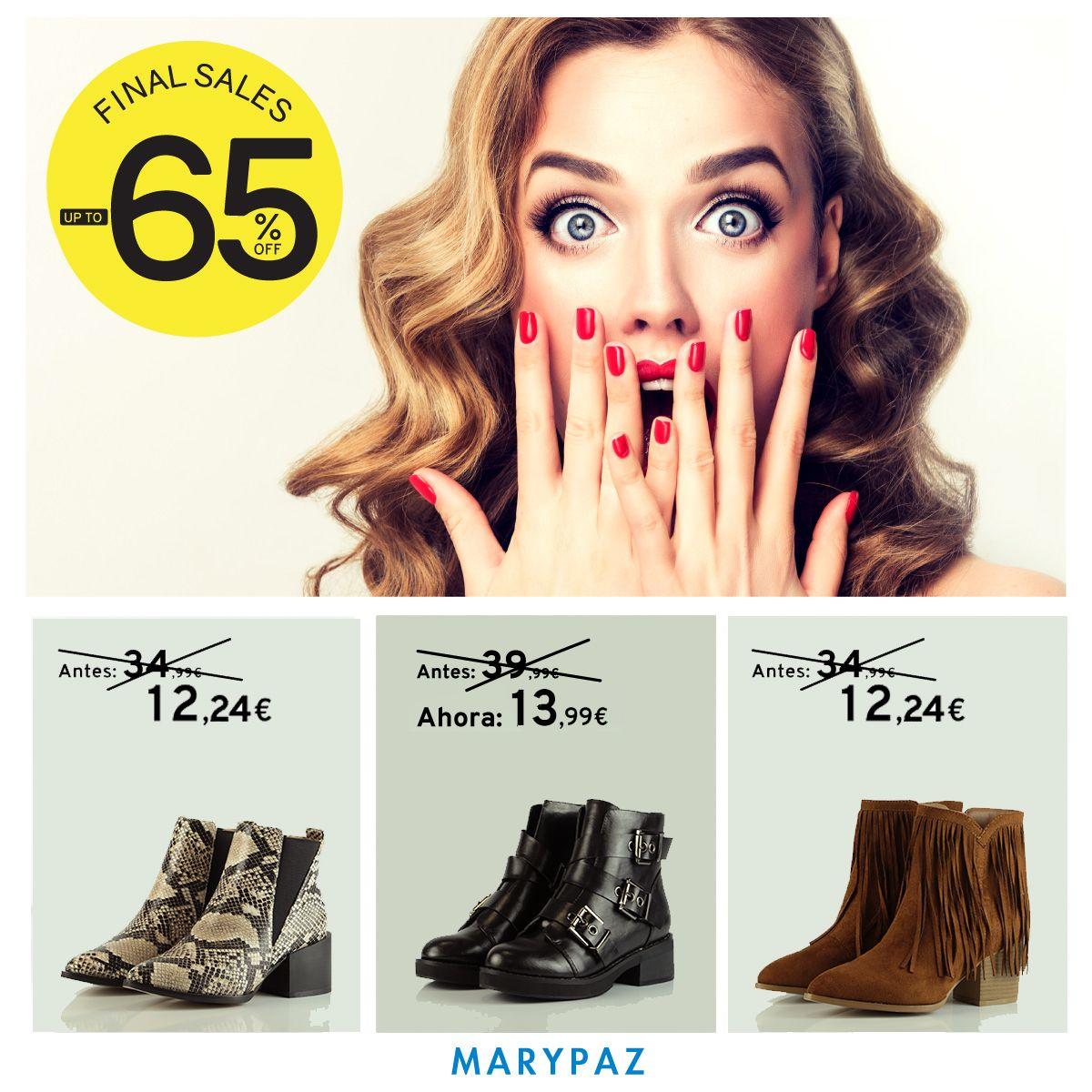 546946200 Pin de MARYPAZ Shoes en Oportunidades!