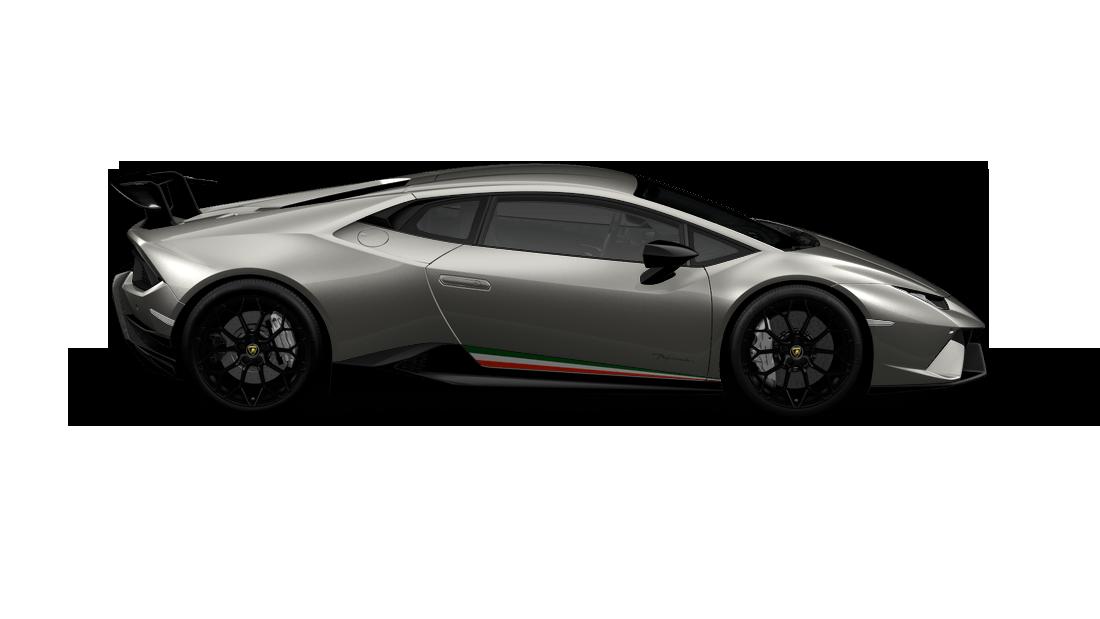 Lamborghini Configurator Lamborghini Cars Lamborghini Amazing Cars