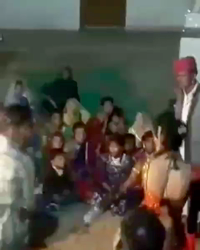 Funny Indian Dance Download : funny, indian, dance, download, Funny, Dance, Video, Saamne, Nachiyo, Fails,, Dancing, Fails