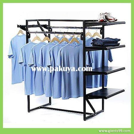 Clothing Store Display Racks Google Search Shop Display
