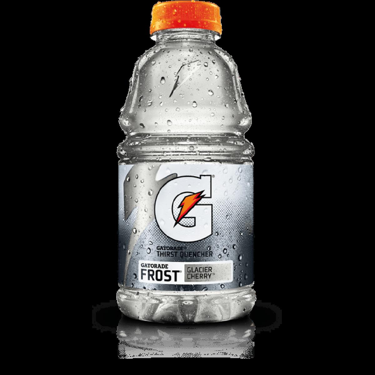 Bottle Gatorade Sports Drink Bottle