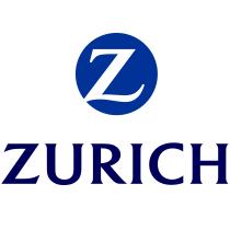 Zurich Insurance Logo Zurich Seguros Coche Seguro