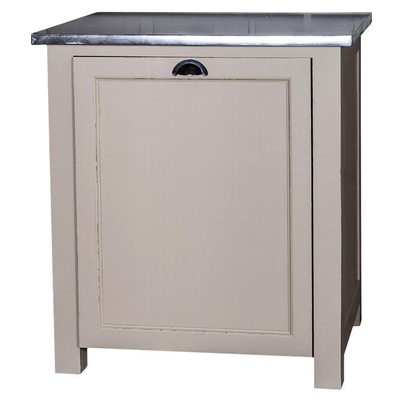 Meuble Lave Vaisselle Encastrable Ideas En 2020 Meuble Lave Vaisselle Lave Vaisselle Encastrable Meuble Cuisine