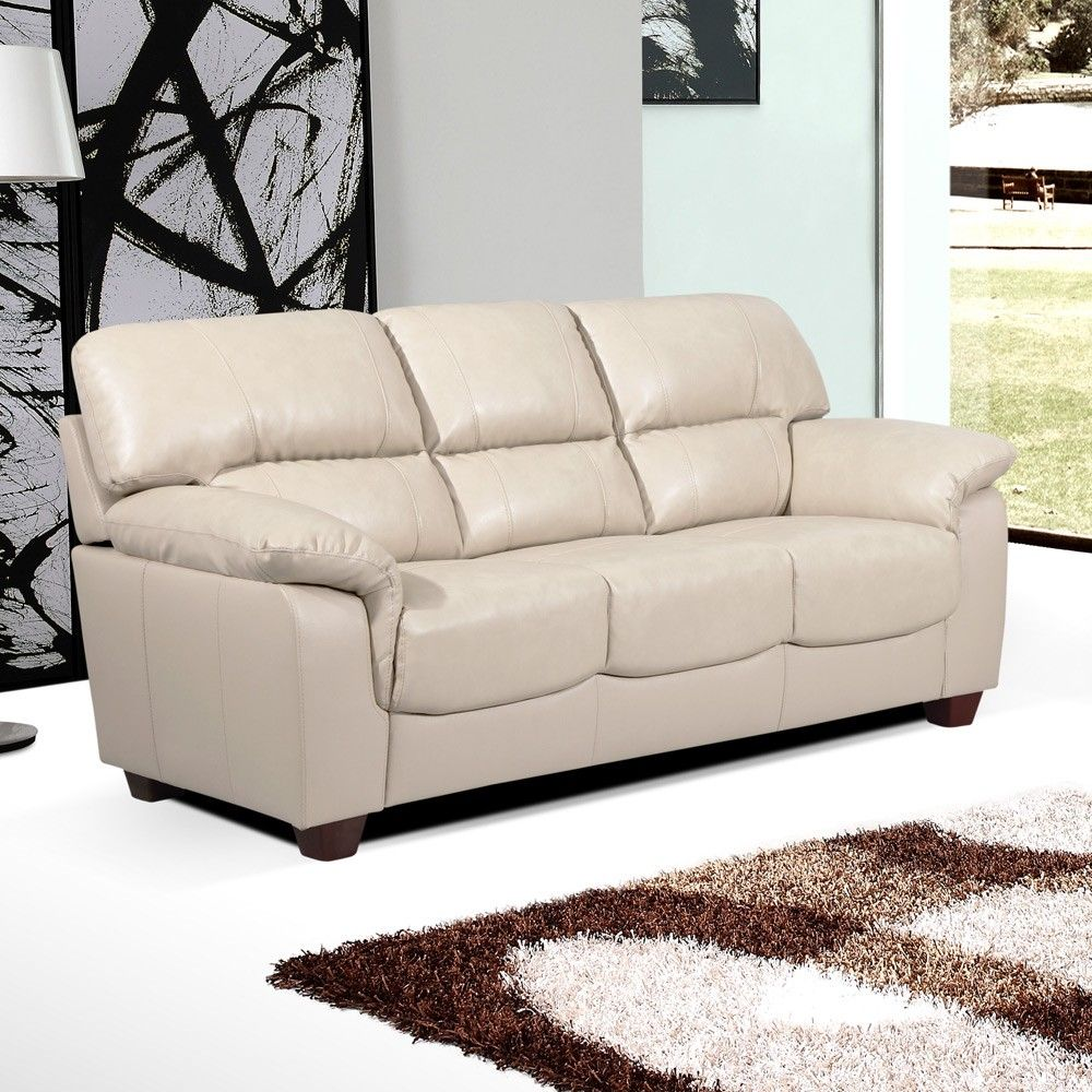 high back sectional sofas. High Back Sectional Sofas - It Is Better To Opt For Leather Or Fabric? , Your Spacious Home Will Look Great As Gives You N