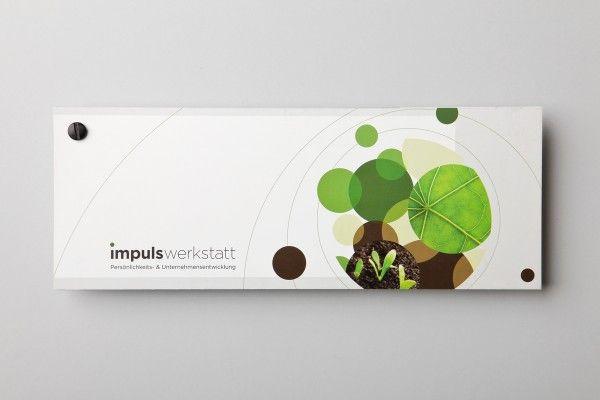 impulswerkstatt | MOOI design
