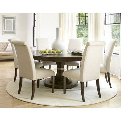 Pin On Dining Room Dining room furniture for sale