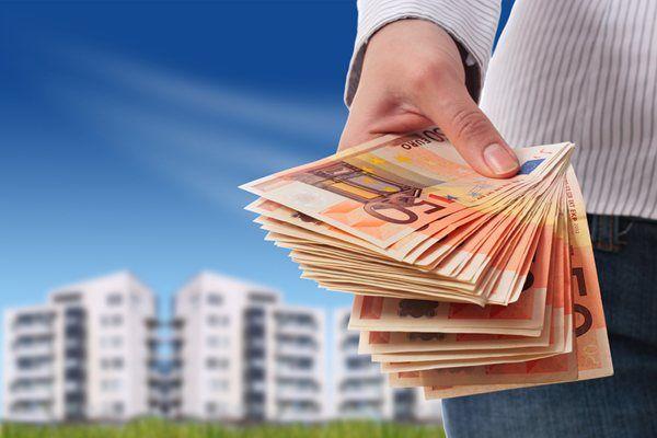 Consórcio imobiliário é aqui. www.contempladosp.com.br