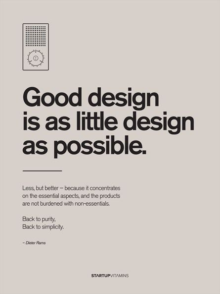 Startup-Motiviational-Posters-2