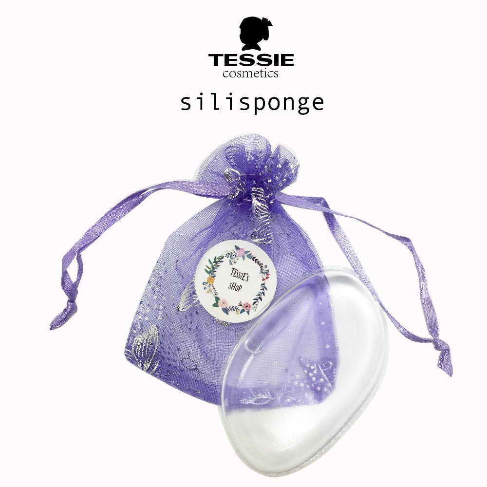 very hot silisponge  silicon sponge