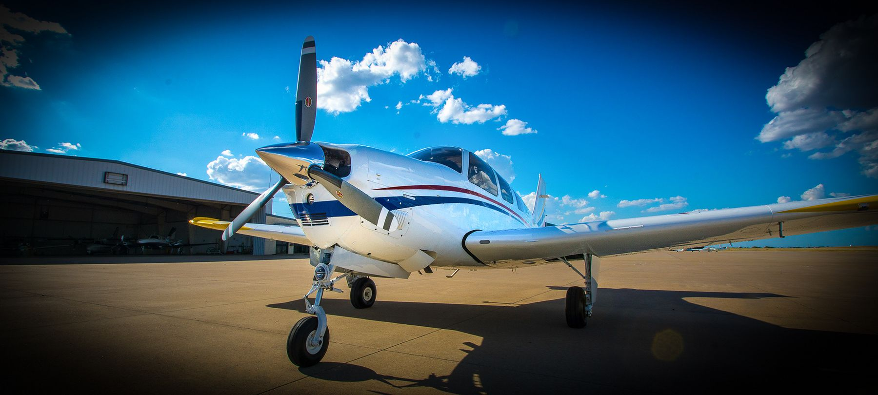 Pin by on Airplanes For Sale Aircraft