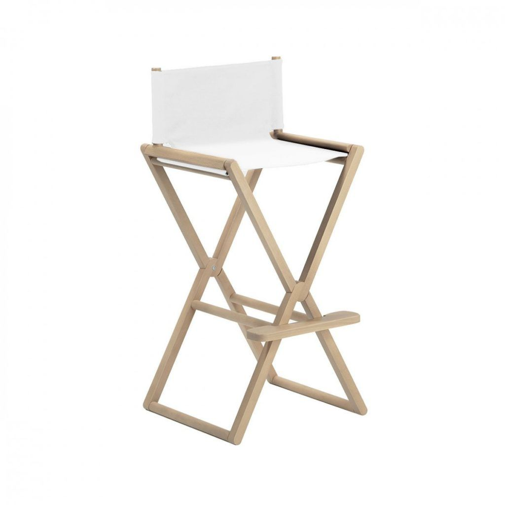 55 Collapsible Bar Stool Modern Clic Furniture Check More At Http
