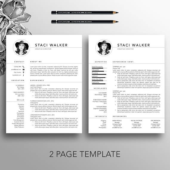HOLIDAY SALE! Buy 1 resume and get TWO FREE! - Add 3 items to your