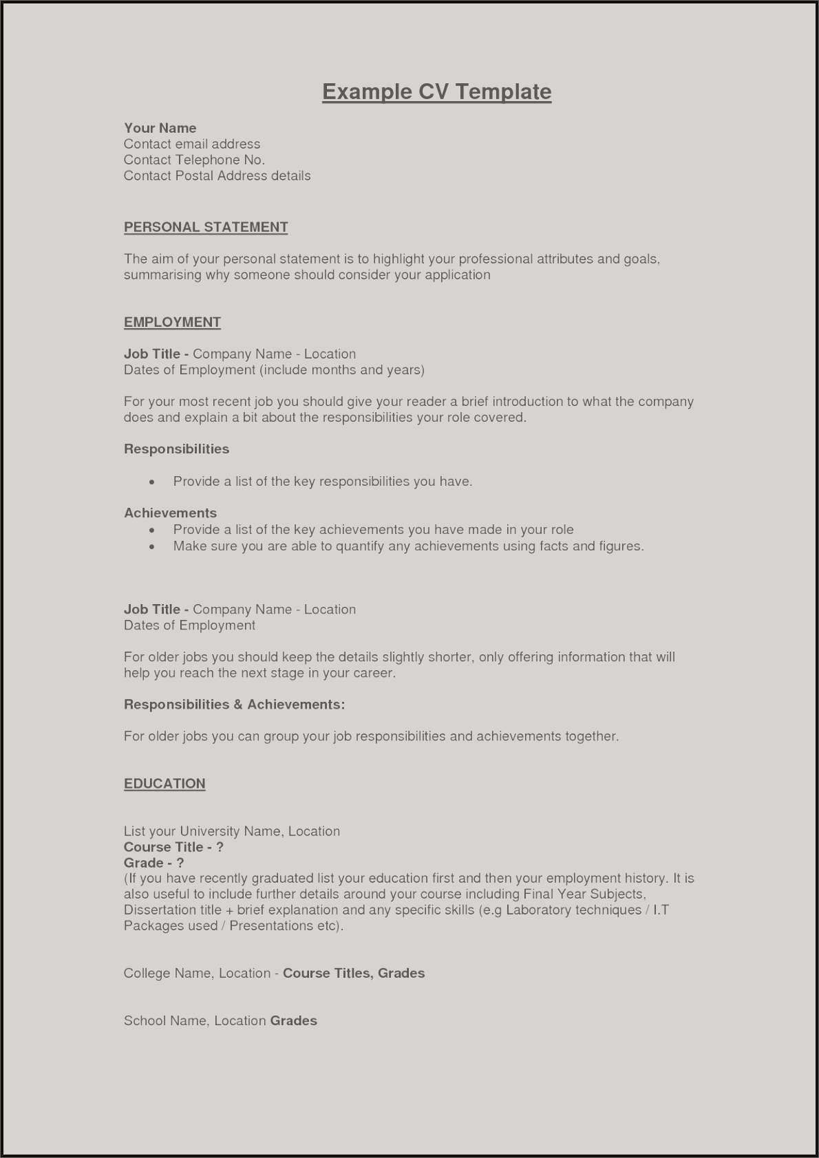 Job Title On Resume Best Of 1st Grade Book Report Template Unique Example Perfect Resume Job Resume Examples Business Analyst Resume Resume Template Examples