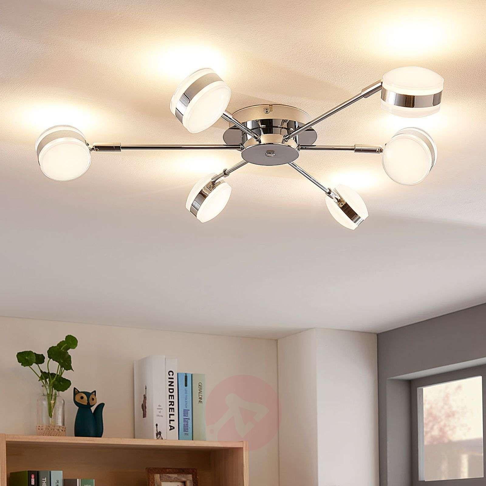 Lampy Wiszace Krysztalki Zyrandole Sufitowe Lampa Solarna Kula Wiszaca Oswietlenie W Salonie Z Aneksem Lampa Ceiling Lamp Led Ceiling Led Ceiling Lamp