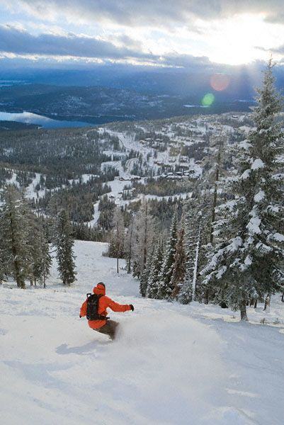 Snowboarding Montana Snow Sports Snow Sports Snowboarding Winter Sports