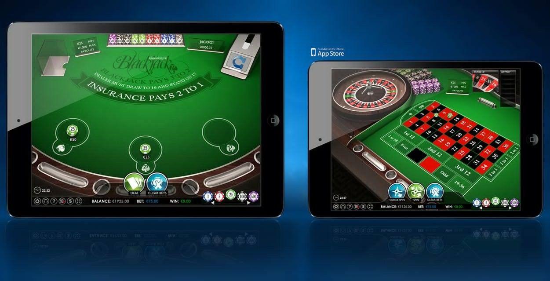 Pin by Valery Chutak on UIs and stuff Poker, Casino
