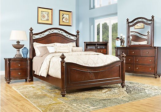 Rooms To Go Affordable Home Furniture Store Online King Bedroom Sets Bedroom Sets Affordable Bedroom Sets