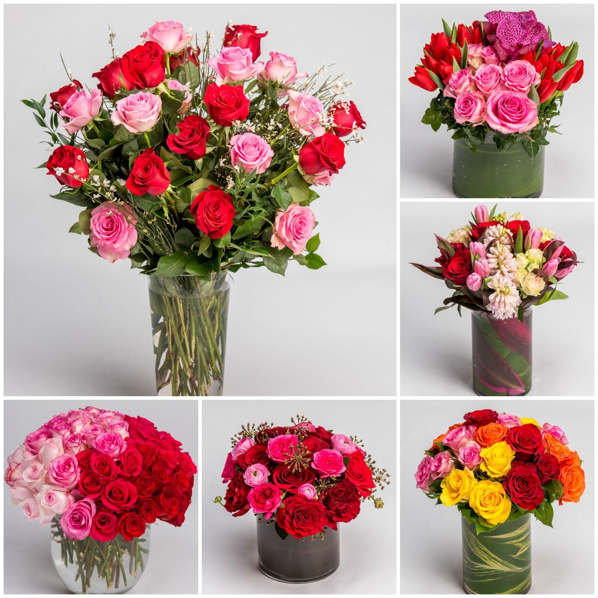 Comfy Day Decoration Flower Ideas Valentine 50 Comfy