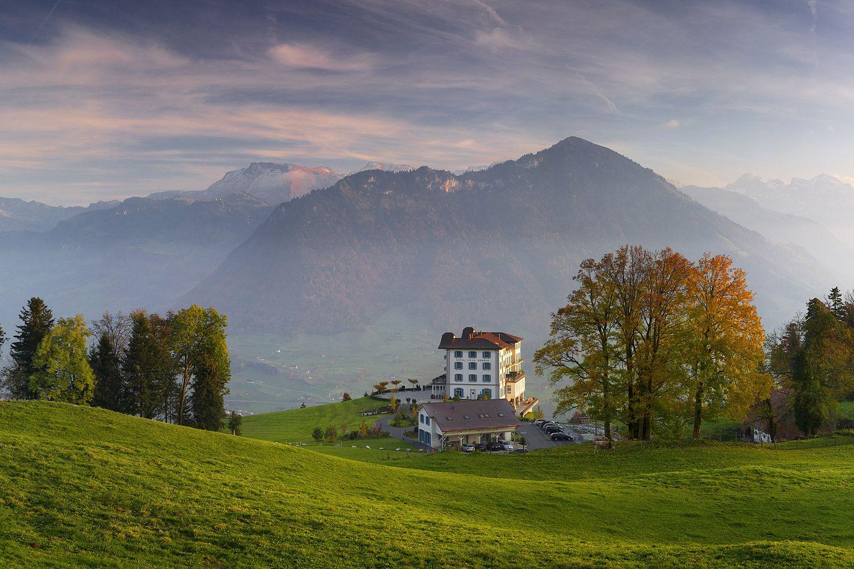 Hotel Villa Honegg se rapportant à hotel villa honegg | hotels | pinterest | traumhotel