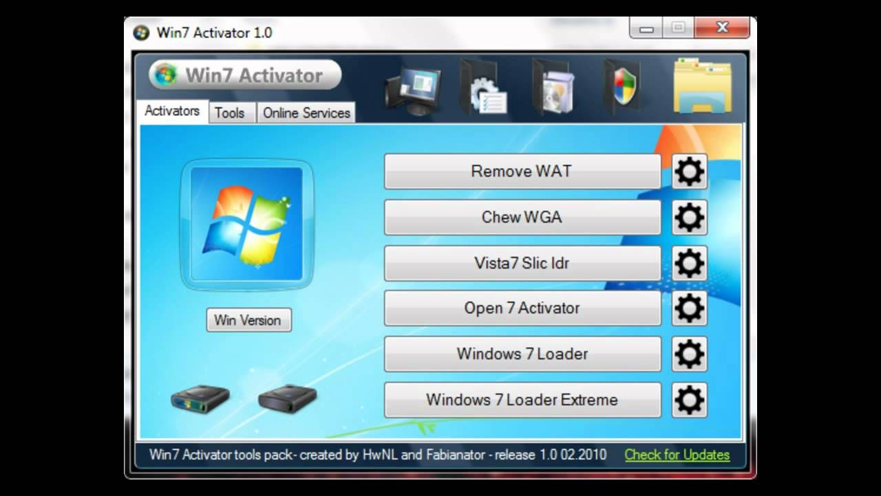 easeus data recovery wizard professional windows 7