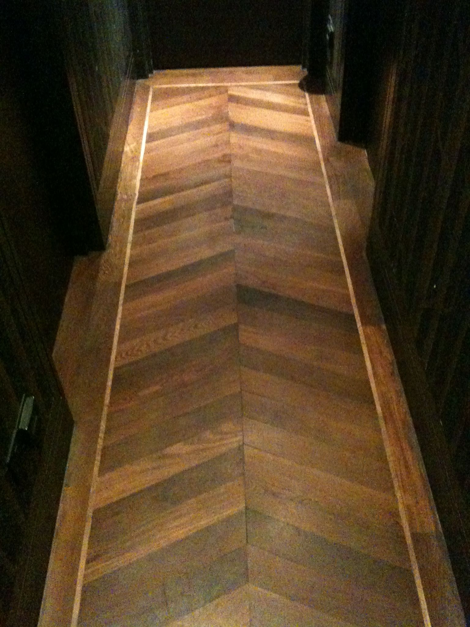 a grade parkay flooring floors o natural