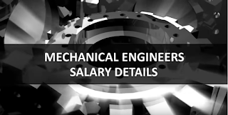 What is an Automotive Engineer Salary? - Automotive ...