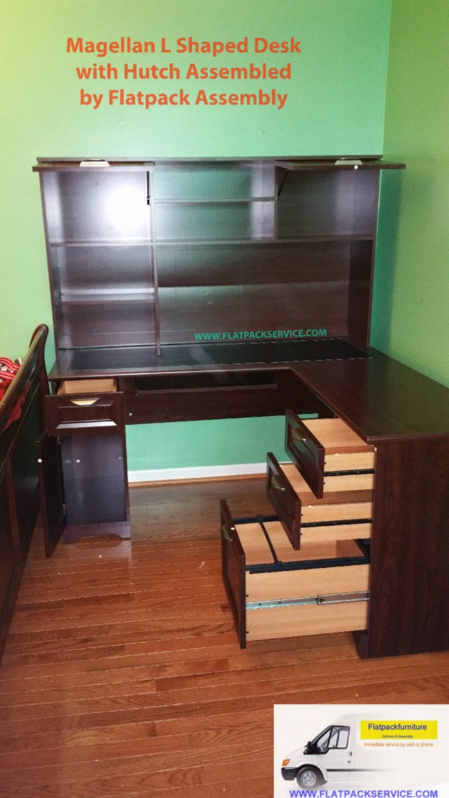 Flatpack Furniture Embly Services 76 Photos