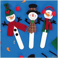 Resultado de imagen para manualidades navidad infantil Nadal