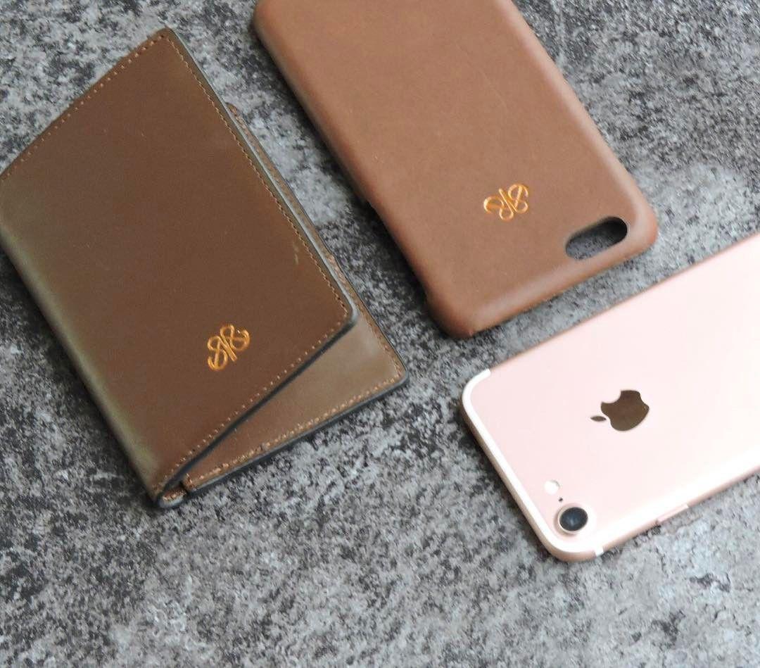 Kahve s5 slimcuzdan, kilif iphone 6/7/6+/7+ . #serapaktugleathergoods #slimwallet #slimcuzdan #iphonecase #iphonekilif #kahve #deriaksesuar #deriiphonekilif #dericuzdan #wallet #handcrafted #accessories #basedinistanbul