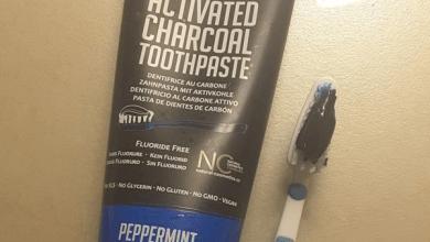 تأتي فرش الاسنان بأنواع كثيره منها الخشن والناعم ومنها الكهربائي واليدوي وغيرها الكثير سنعرض في هذي المقال افضل انواع ال Shampoo Bottle Shampoo Personal Care