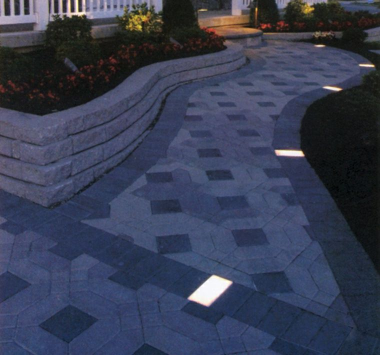 Photo of Außenbeleuchtung – wie Sie den Garten optimal nutzen können » Wohnideen für Inspiration