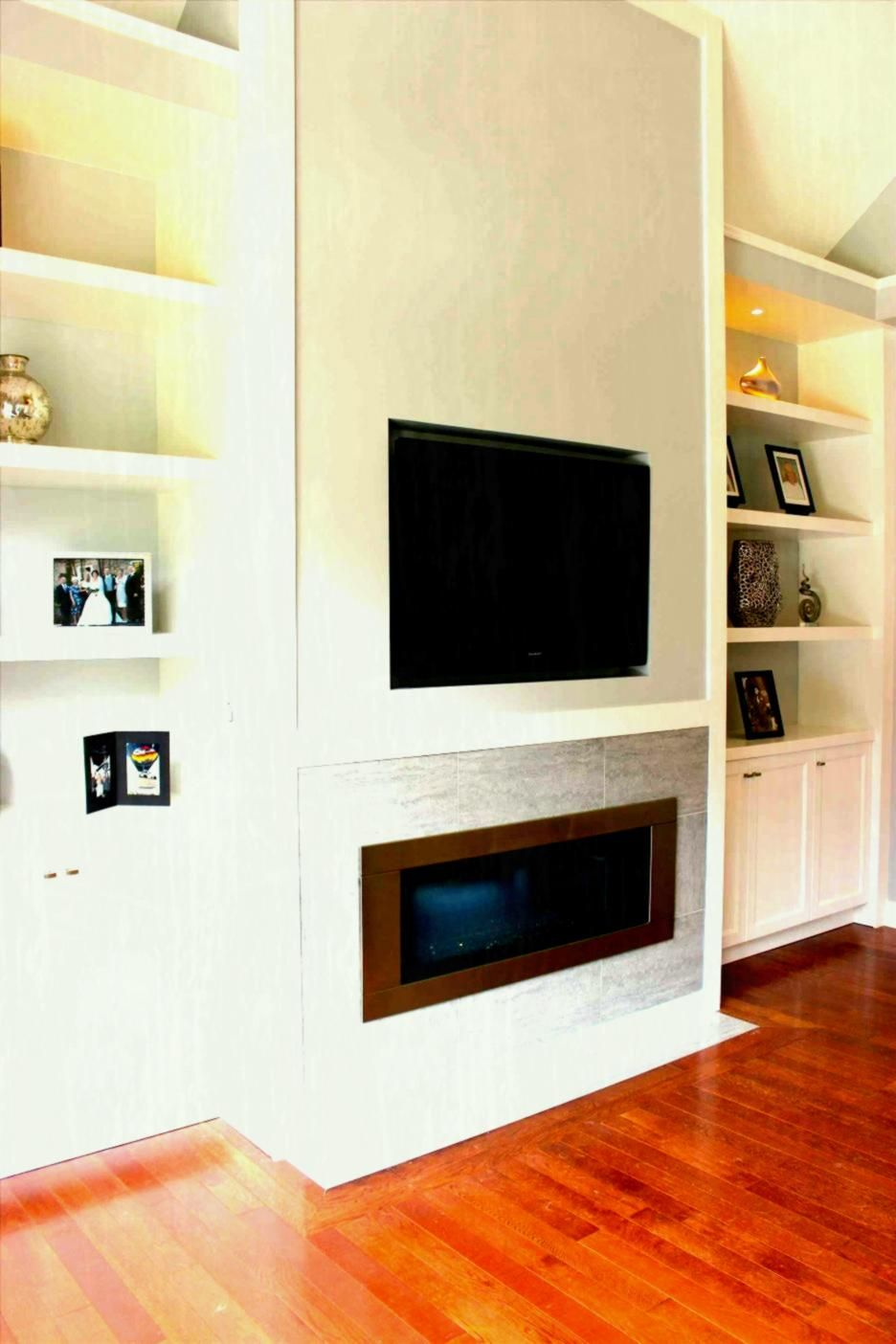 Large Wall Units For Living Room Large Size Of Living Room Cabinets Simple Built In Media Cabinet