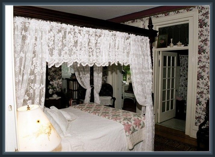 Wonderful Lace Canopy Bed Covers Design Interior More Design  http://biancafidler.com - Wonderful Lace Canopy Bed Covers Design Interior More Design Http