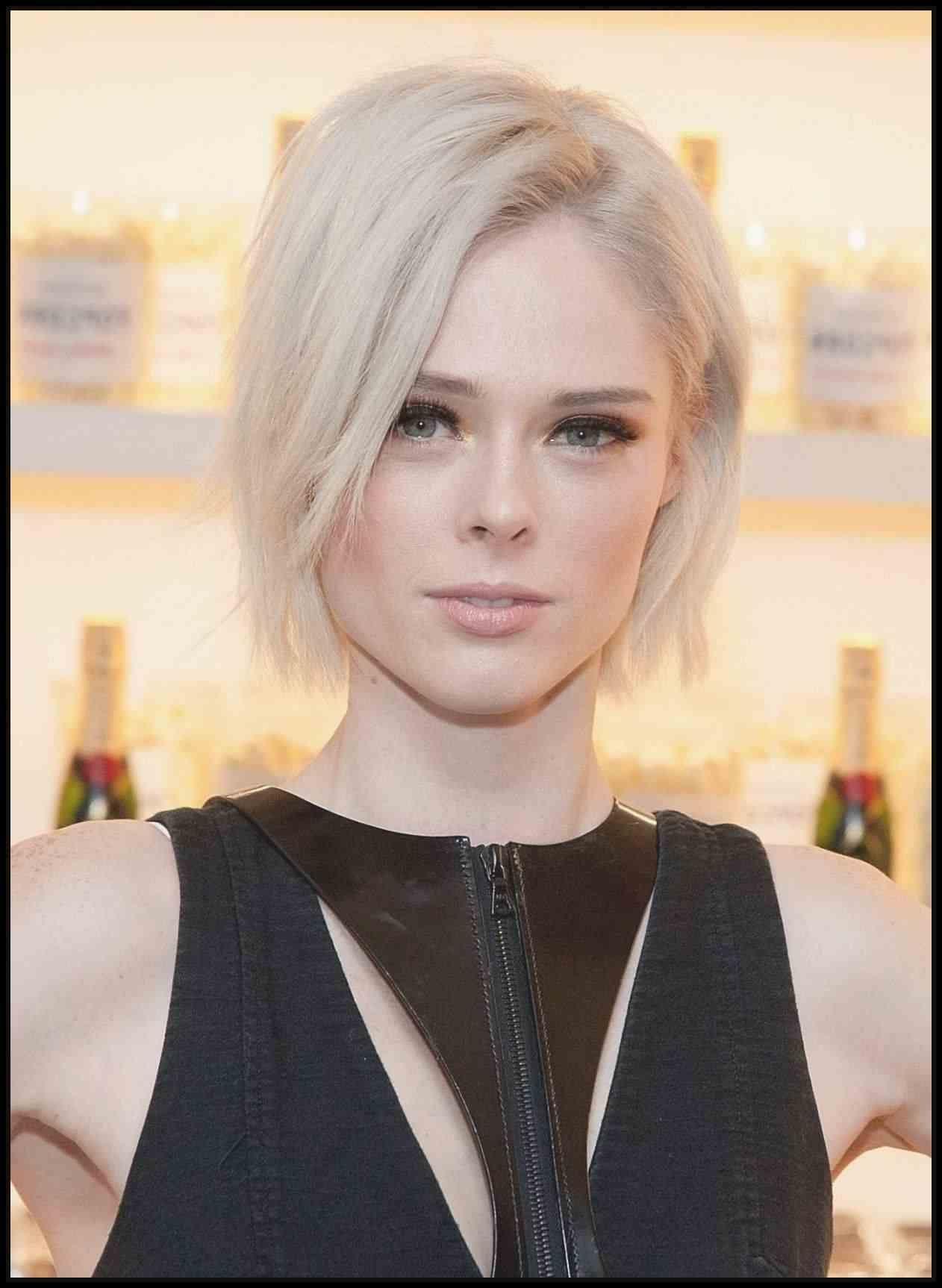 Haarschnitt Für Frauen Ab 65 Modische Frisuren Für Frauen