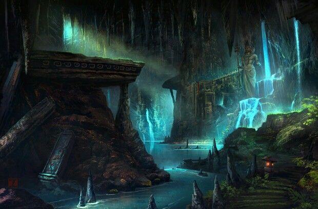 Caverna da Aranha-Rainha Fe8f2e645ddd276969940a8415556f4a