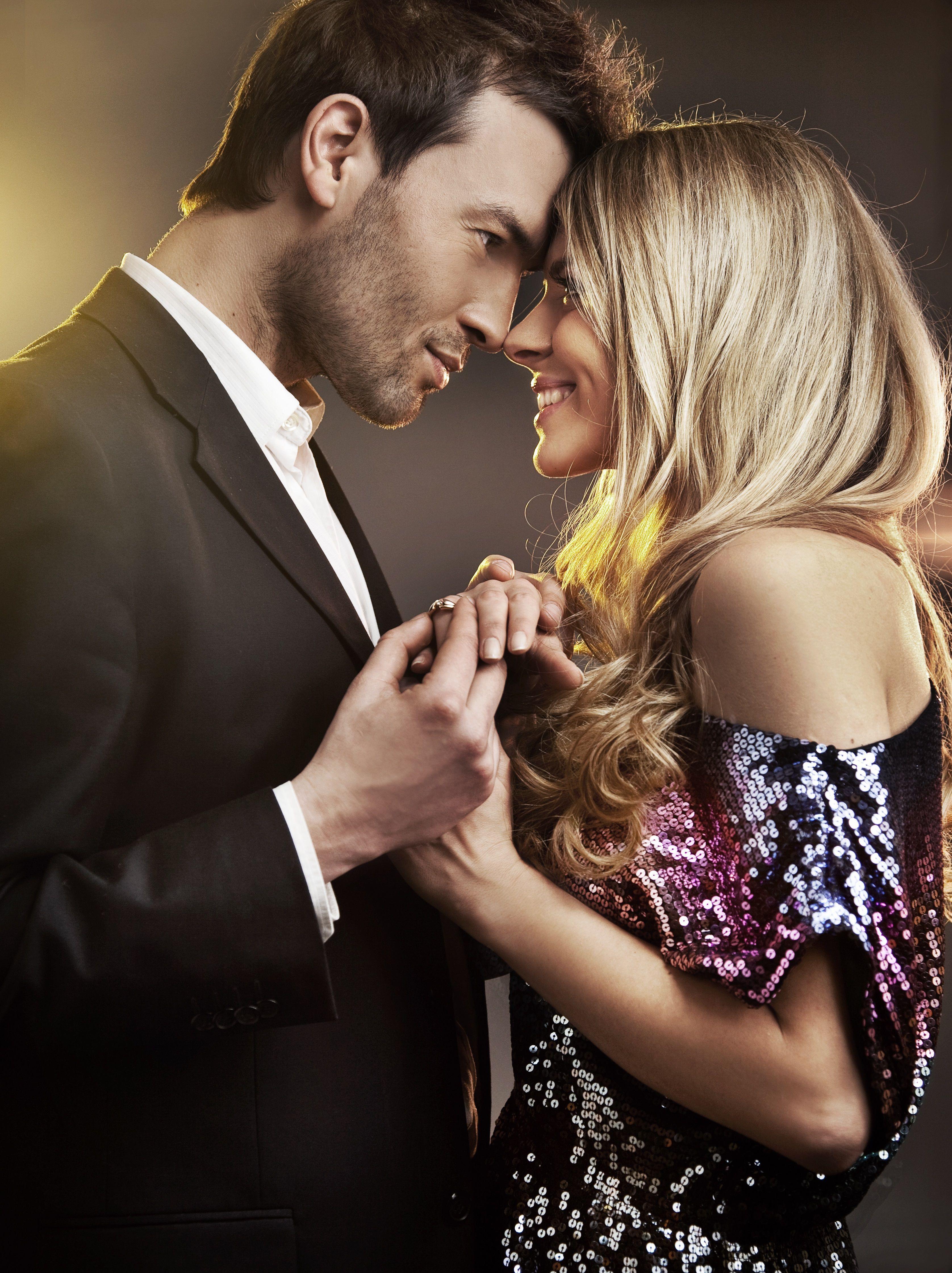 dating sites diamond
