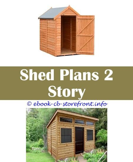 8 Generous Cool Tips Shed Plans Using Pallets Reddit Shed Building Shed Plans 6 X 12 Shed Plan And Material List Shed Building Plans 10x20