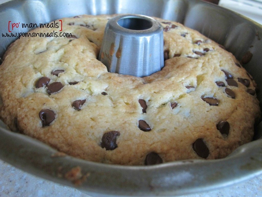 Best 10+ Chocolate chip cake ideas on Pinterest | Cake flavors ...