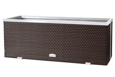 Ekskluzywna Donica Z Technorattanu 108 X 39 X43 6255535027 Oficjalne Archiwum Allegro Bluetooth Speaker Marshall Speaker Speaker