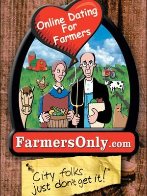 Sign up for farmersonly com