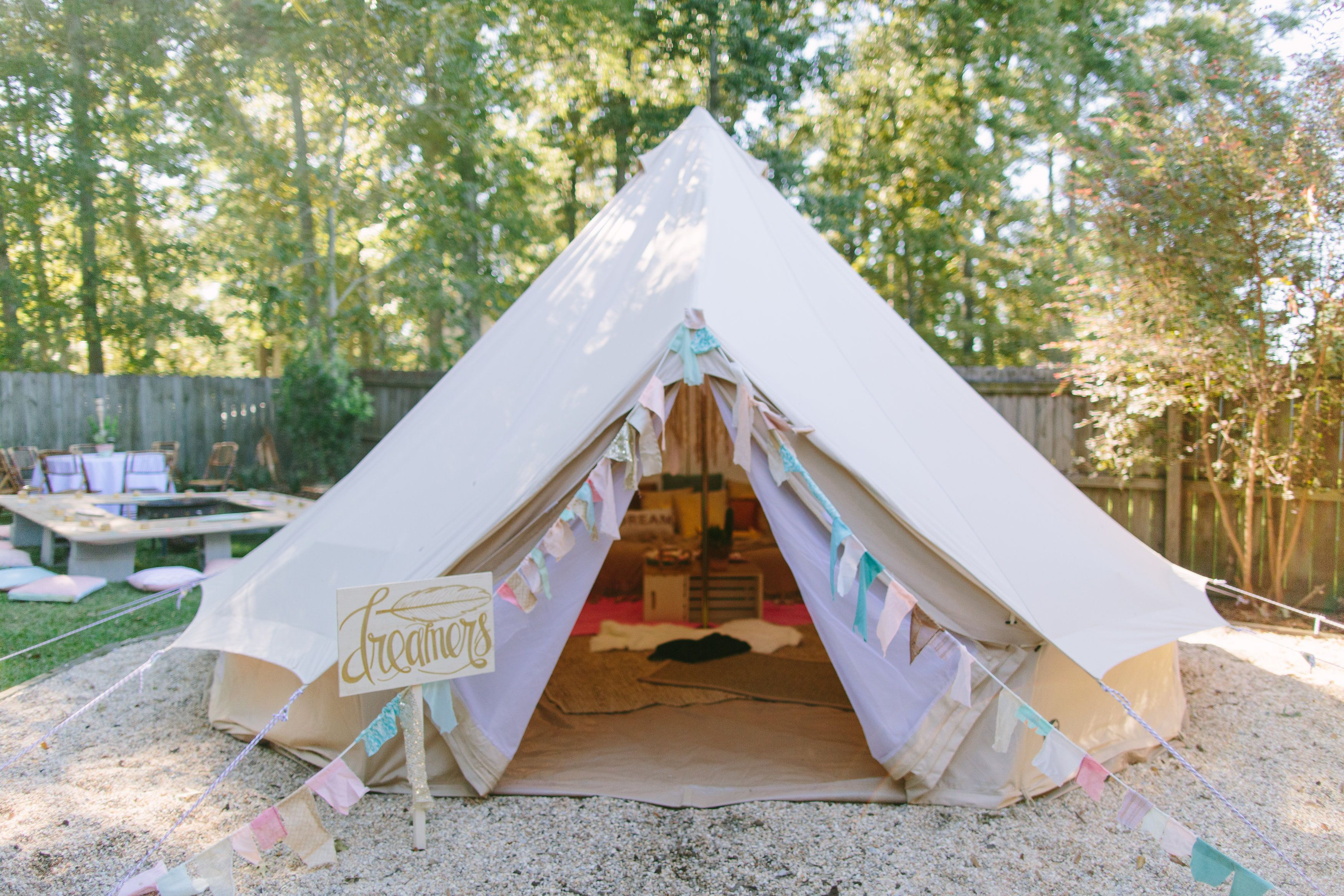 vintage tent easy up - Google Search & vintage tent easy up - Google Search | RVing Dreams | Pinterest ...