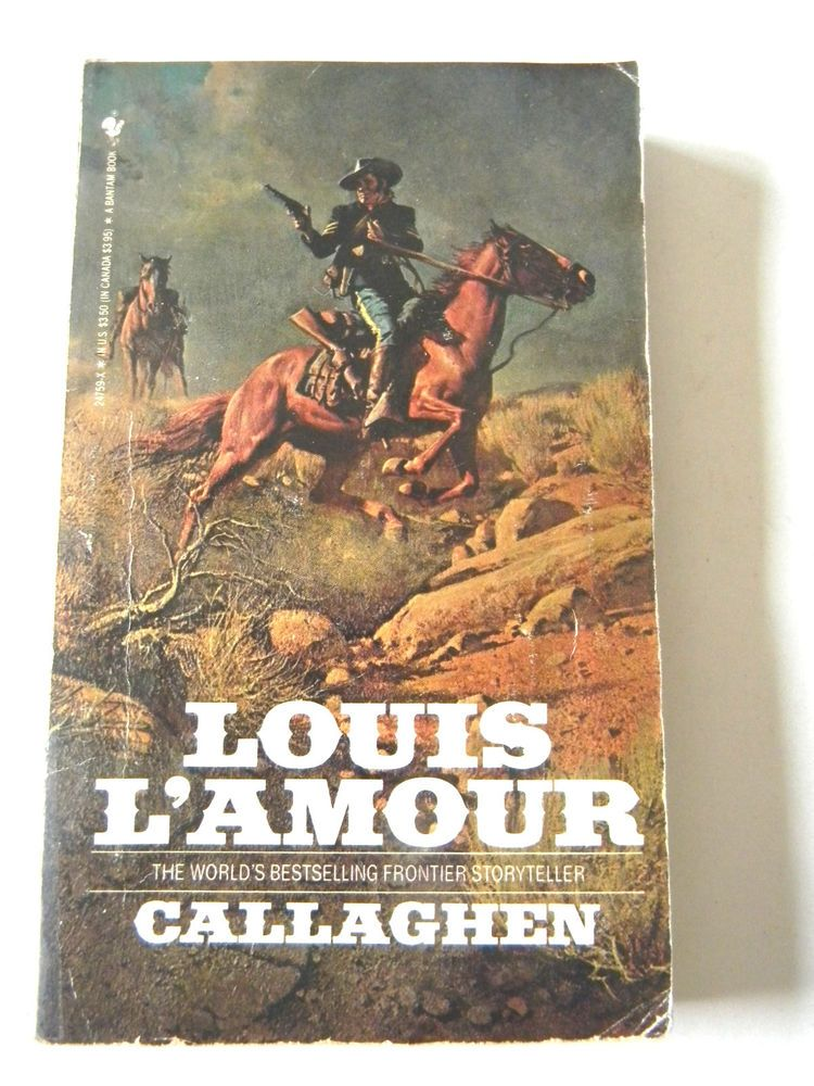 louis l'amour books free download
