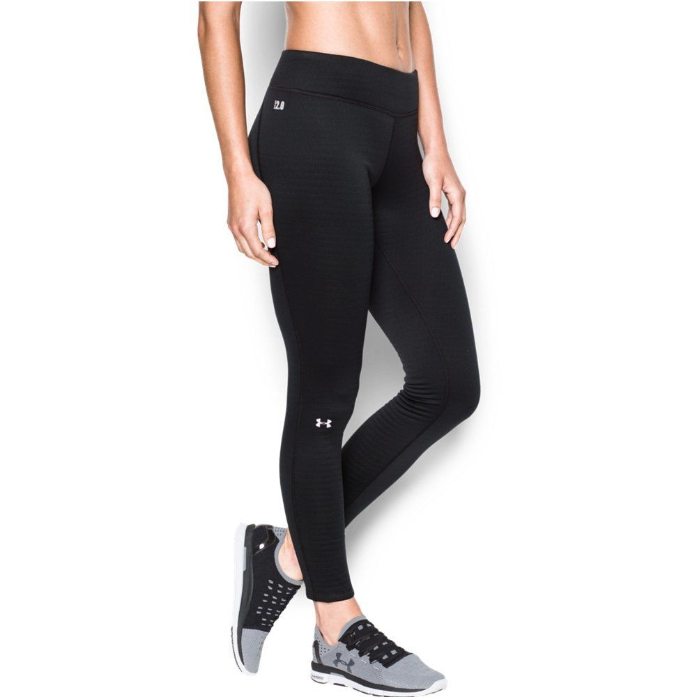 57e4d37d6ea054 Women's UA Base™ 2.0 Leggings | Under Armour US in 2019 | Products ...