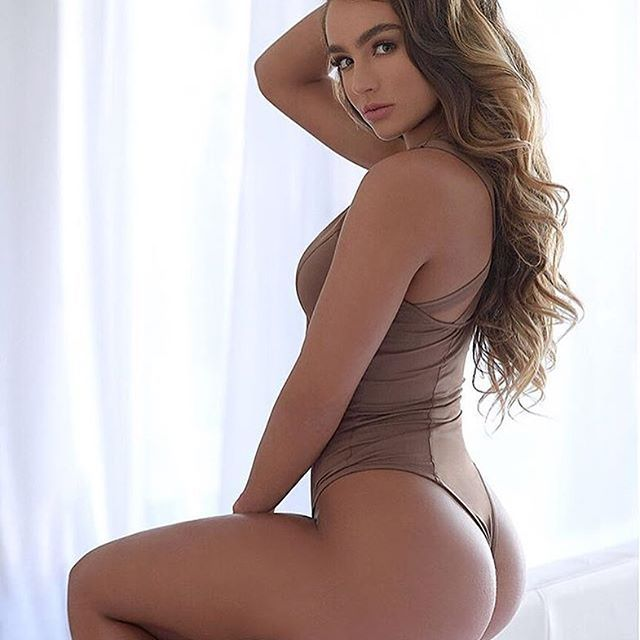 Have hit Latina adult gallery free are