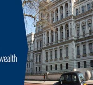 FCO: Les diplomates arabes à Londres parmi les mauvais ...