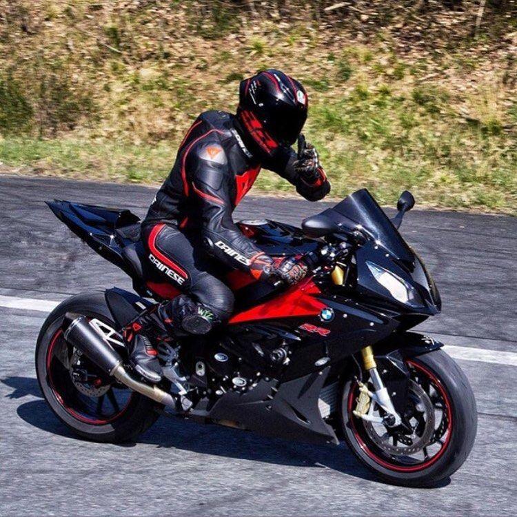 Blackleatherbikers Auf Instagram Owner Maxz971 In 2020 Motorrad Fahren Biker Ducati