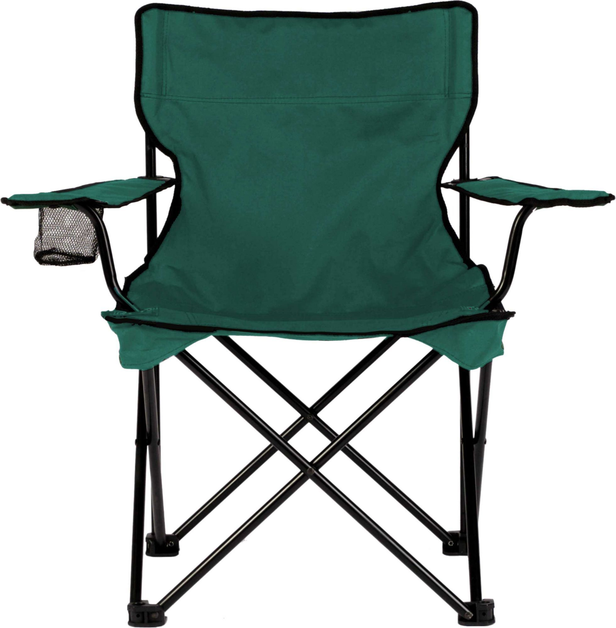 Travelchair C Series Rider Chair Folding Camping Chairs Camping Chairs Folding Chair