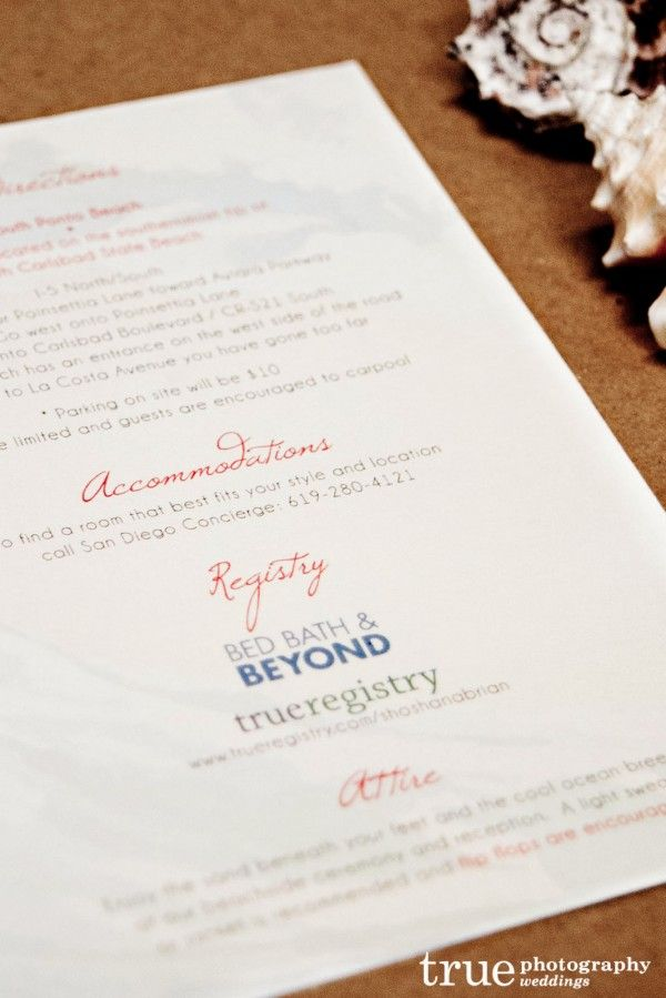 from truephotography Watercolor Wedding Invitations By ALFIE - best of wedding invitation design fonts